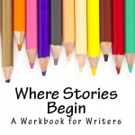 How to Submit Stories for Publication